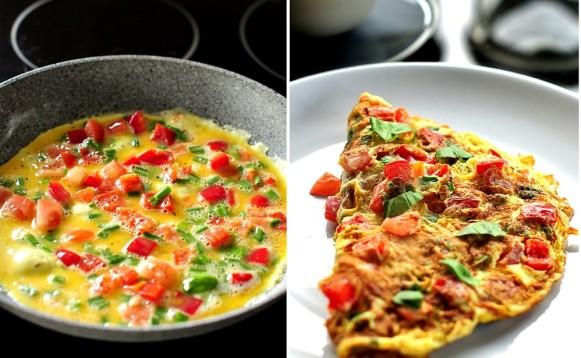 omlet1-1000x650