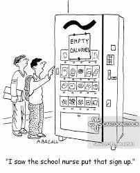 emptycalories